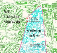 bayern-burgfriedenssaeulen