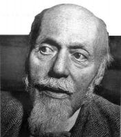 dominikus-boehm