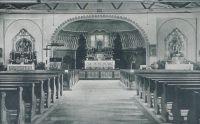 notkirche-kumpfmuehl-innen