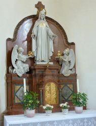 herz-jesu-altar-theresienkirche