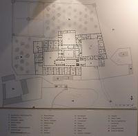 klosteranlage-pruell