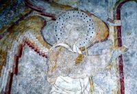 romanische-malerei-salve-engel