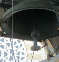 glocke-wolfgangskirche-1