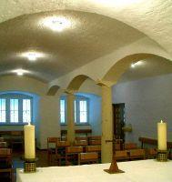 krypta-wolfgangskirche-2