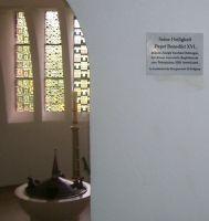 taufkapelle-1