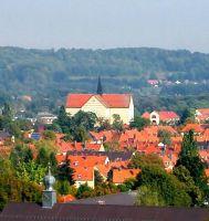 wolfgangskirche-ferne